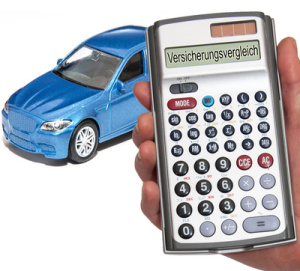 Autoversicherung: Einsparpotenziale beim Wechsel zum 30. November